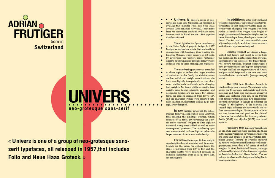 http://ignaziomacaluso.com/images/magazine_layout_univers.jpg